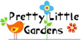 Pretty Little Gardens – Opportunity to supply pots!